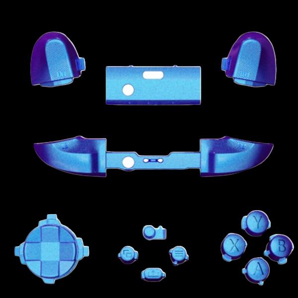 kit-XBOX-series-custom-manette-personnalisee-drawmypad-chrome-cameleon
