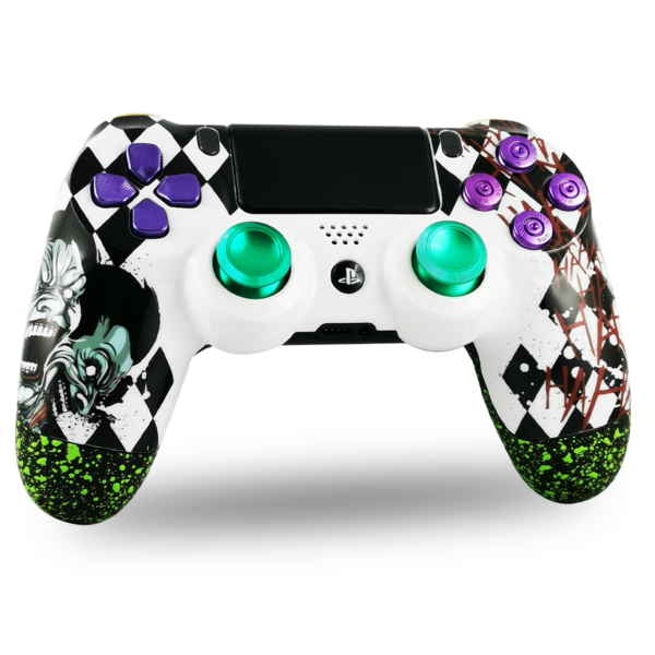 kit-coque-boutons-PS4-custom-playstation-4-sony-personnalisee-drawmypad-is-this-a-joke-joker