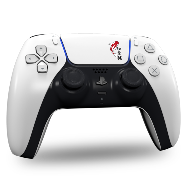 coque-ps5-sony-custom-manette-playstation-personnalisee-tokyo