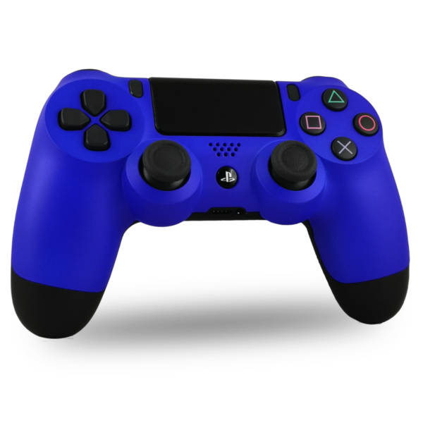 manette-PS4-custom-playstation-4-sony-personnalisée-drawmypad-Electrik