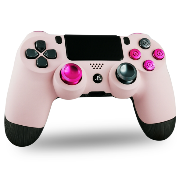 manette-PS4-custom-playstation-4-sony-personnalisee-drawmypad-baby
