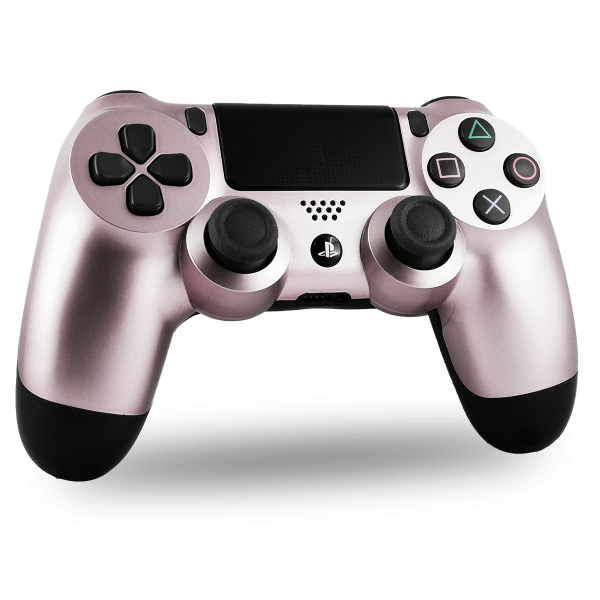 manette-PS4-custom-playstation-4-sony-personnalisee-drawmypad-bubble-pink