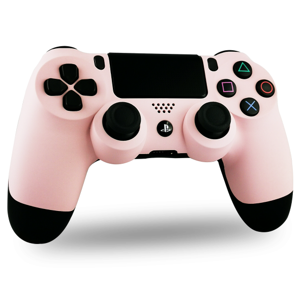 manette-PS4-custom-playstation-4-sony-personnalisee-drawmypad-candy