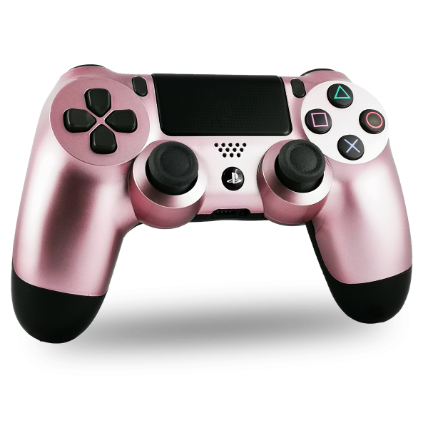 manette-PS4-custom-playstation-4-sony-personnalisee-drawmypad-chupa-oops