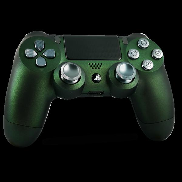 manette-PS4-custom-playstation-4-sony-personnalisee-drawmypad-citadium