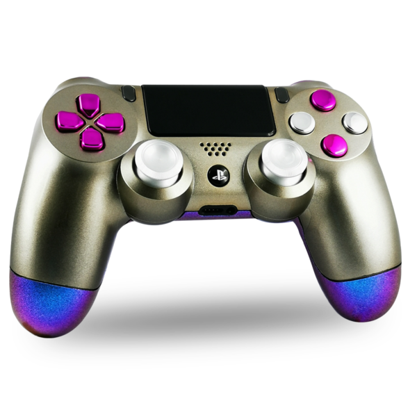 manette-PS4-custom-playstation-4-sony-personnalisee-drawmypad-Vailla