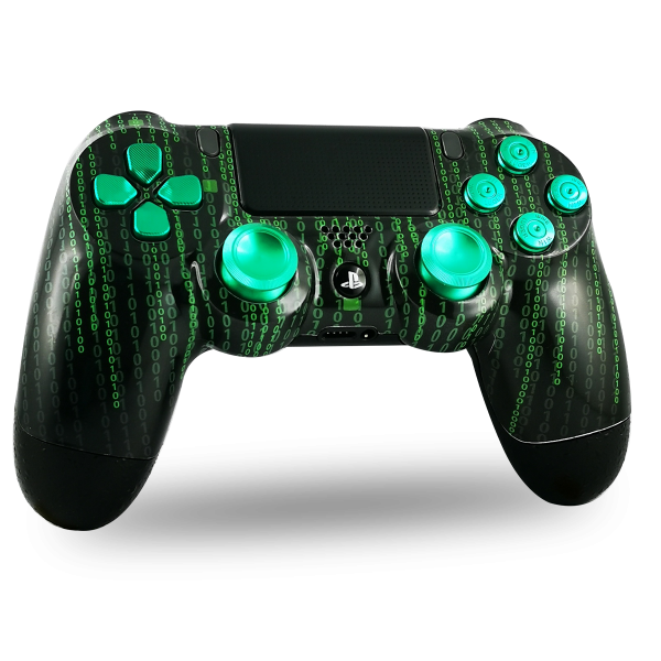 manette-PS4-custom-playstation-4-sony-personnalisee-drawmypad-Matrice