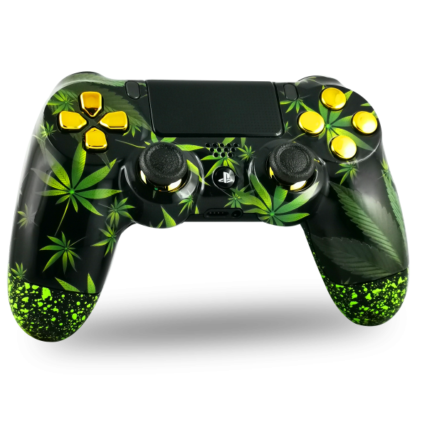 manette-PS4-custom-playstation-4-sony-personnalisee-drawmypad-How-High
