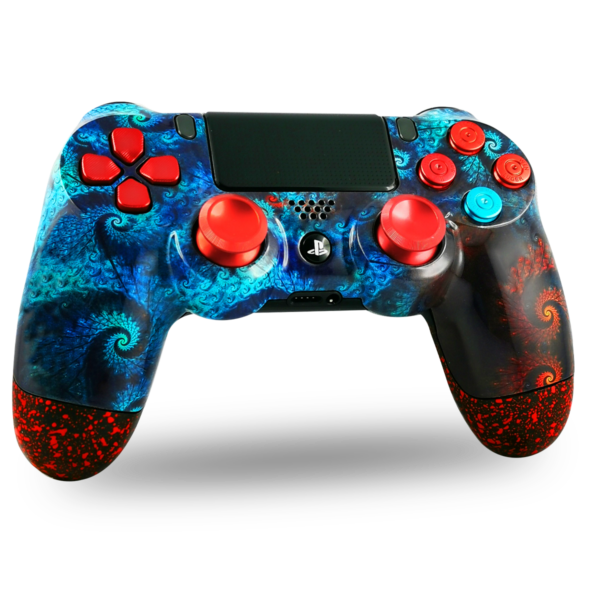 manette-PS4-custom-playstation-4-sony-personnalisee-drawmypad-psykoz