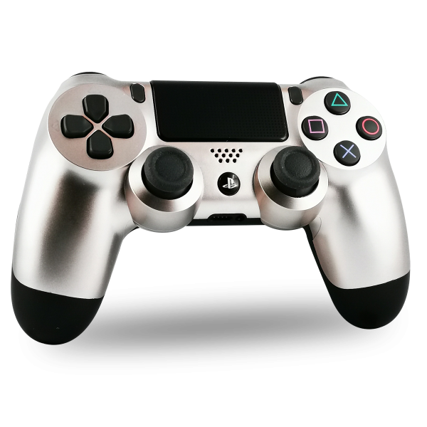 manette-PS4-custom-playstation-4-sony-personnalisee-drawmypad-iron-pad