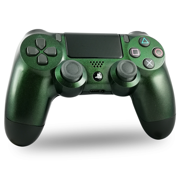 manette-PS4-custom-playstation-4-sony-personnalisee-drawmypad-kheops