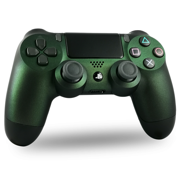 manette-PS4-custom-playstation-4-sony-personnalisee-drawmypad-kheops-soft-touch