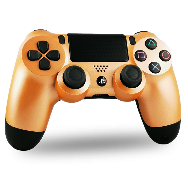 manette-PS4-custom-playstation-4-sony-personnalisee-drawmypad-nude