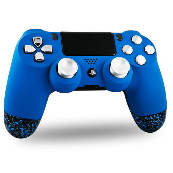 manette-PS4-custom-playstation-4-sony-personnalisee-drawmypad-ocean