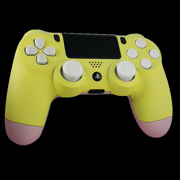 kit-coques-boutons-PS4-custom-playstation-4-sony-personnalisee-drawmypad-tagada