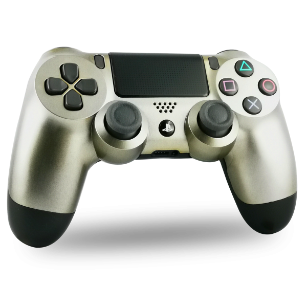 manette-PS4-custom-playstation
