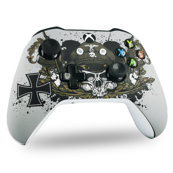 manette-XBOX-custom-S-personnalisee-drawmypad-army