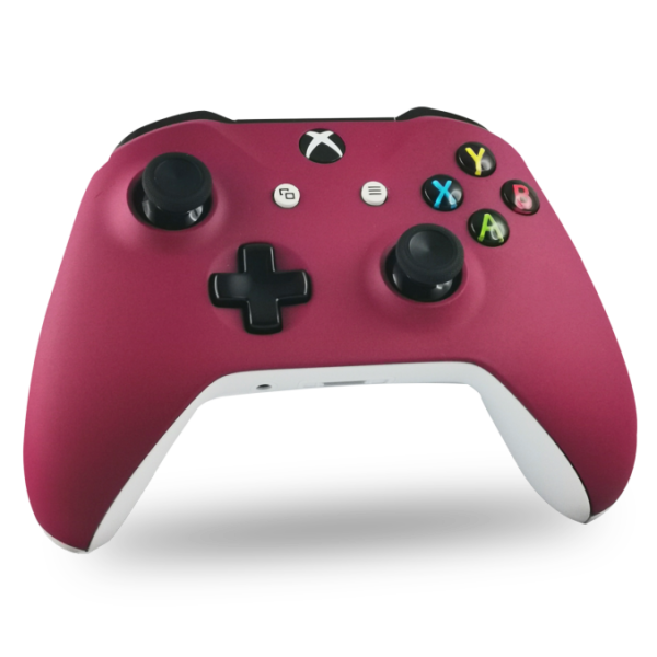 manette-XBOX-custom-S-personnalisee-drawmypad-bordeaux