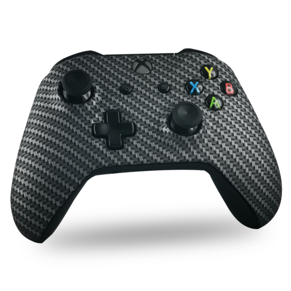 manette-XBOX-custom-S-personnalisee-drawmypad-carbone