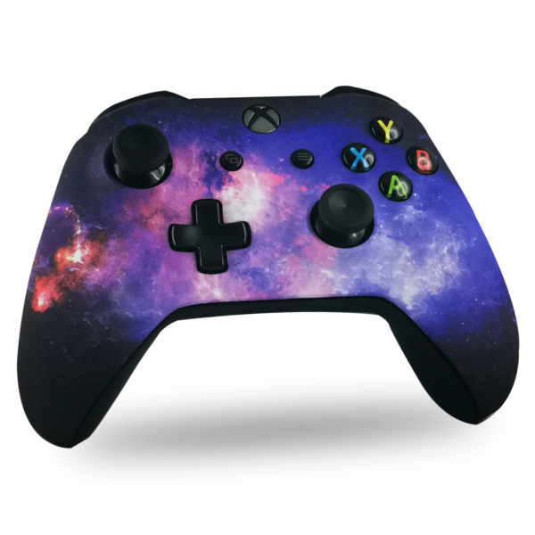 manette-XBOX-custom-S-personnalisee-drawmypad-galaxy