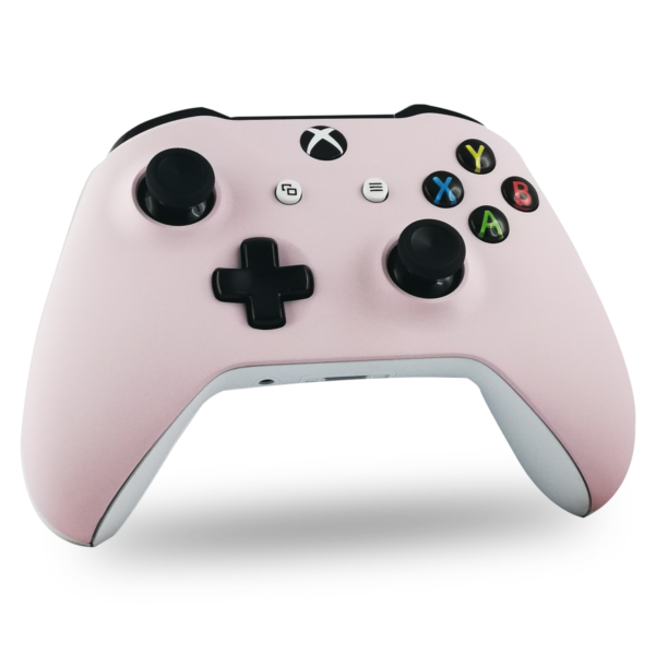 manette-XBOX-custom-S-personnalisee-drawmypad-candy