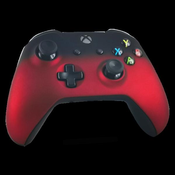 manette-XBOX-custom-X-personnalisee-drawmypad-shadow-red