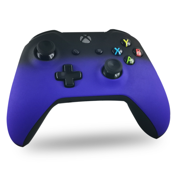 manette-XBOX-custom-X-personnalisee-drawmypad-shadow-violet