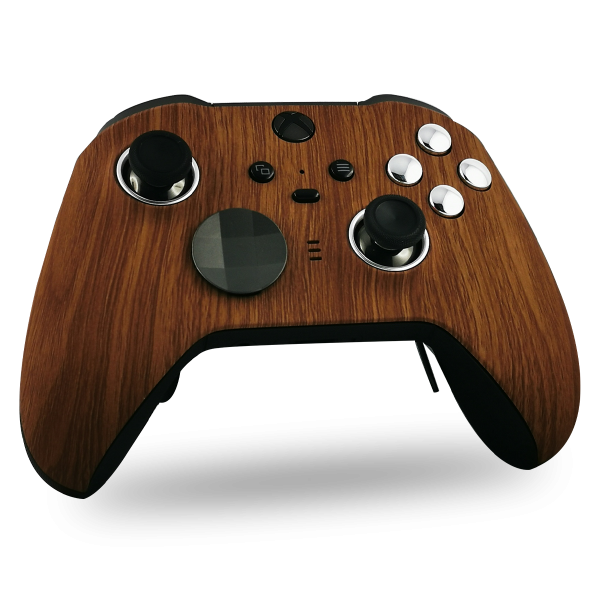 manette-XBOX-custom-elite-serie-2-personnalisee-drawmypad-Woody-Wood