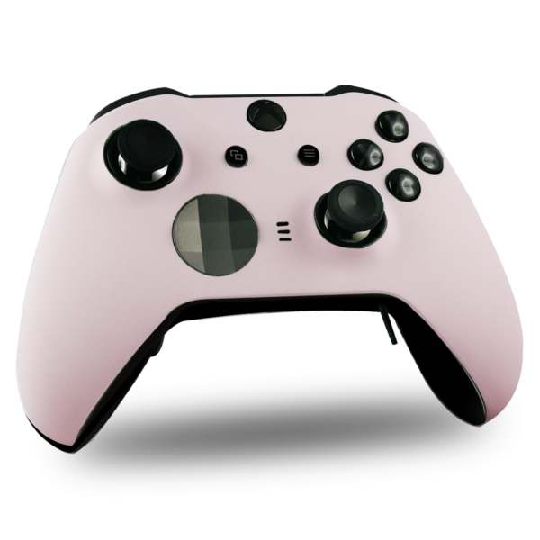manette-XBOX-custom-elite-serie-2-personnalisee-drawmypad-candy