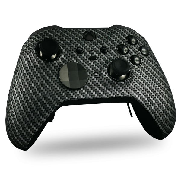 manette-XBOX-custom-elite-serie-2-personnalisee-drawmypad-carbone
