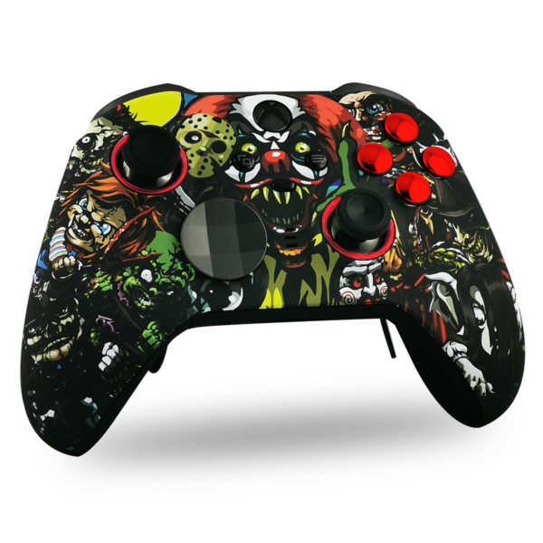 manette-XBOX-custom-elite-serie-2-personnalisee-drawmypad-chucky-red