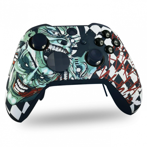 manette-XBOX-custom-elite-serie-2-personnalisee-drawmypad-joker