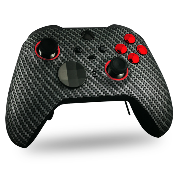 manette-XBOX-custom-elite-serie-2-personnalisee-drawmypad-need-for-siplicity-rouge