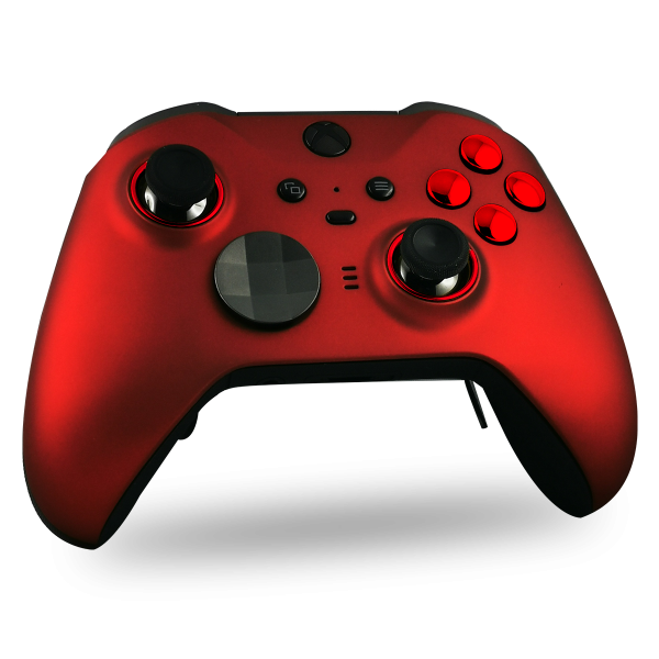 manette-XBOX-custom-elite-serie-2-personnalisee-drawmypad-red-dead