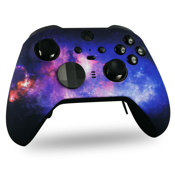 manette-XBOX-custom-elite-serie-2-personnalisee-drawmypad-shadow-red-galaxy