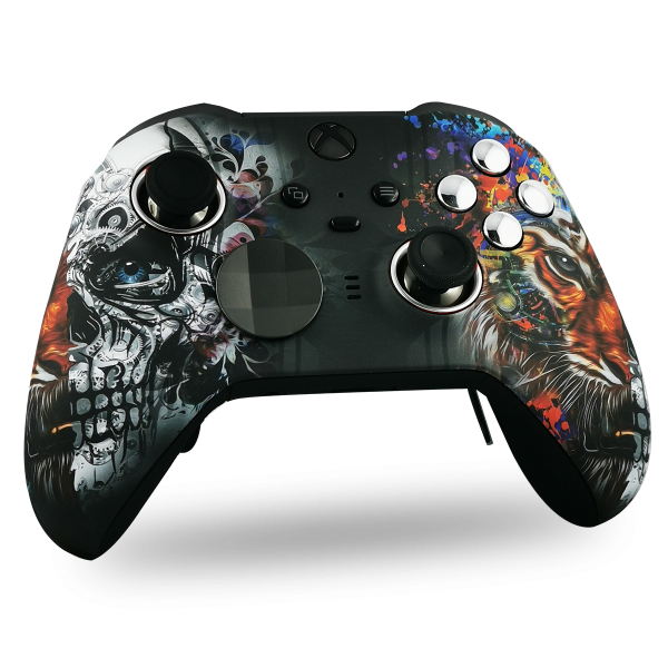 manette-XBOX-custom-elite-serie-2-personnalisee-drawmypad-eyes-on-me