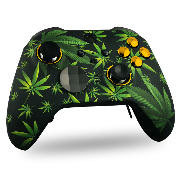 manette-XBOX-custom-elite-serie-2-personnalisee-drawmypad-how-high