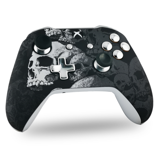 manette-XBOX-one-custom-S-personnalisee-drawmypad-hell