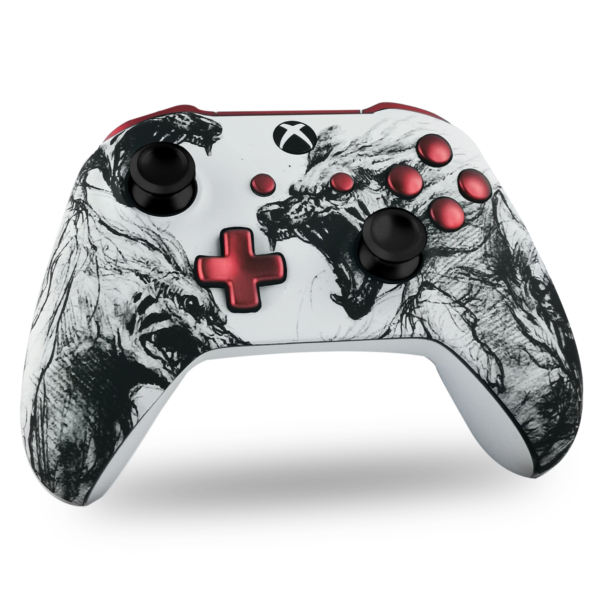 manette-XBOX-one-custom-S-personnalisee-drawmypad-death-is-coming