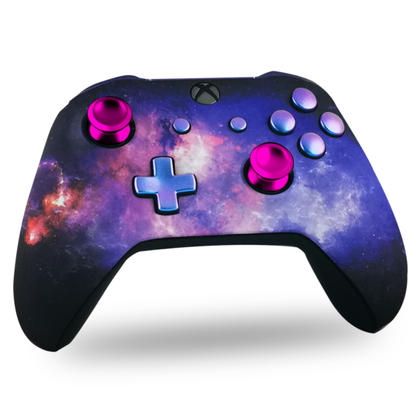manette-XBOX-one-custom-S-personnalisee-drawmypad-dream-walker
