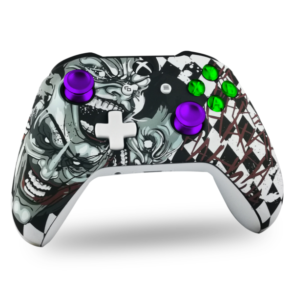manette-XBOX-one-custom-S-personnalisee-drawmypad-is-this-a-joke