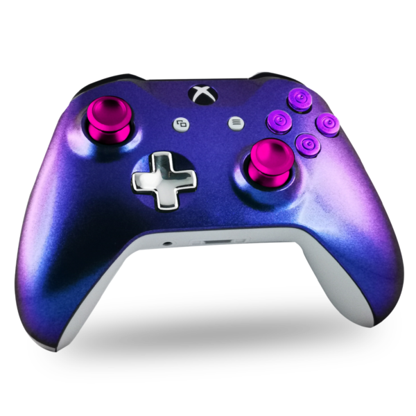 manette-XBOX-one-custom-S-personnalisee-drawmypad-leon