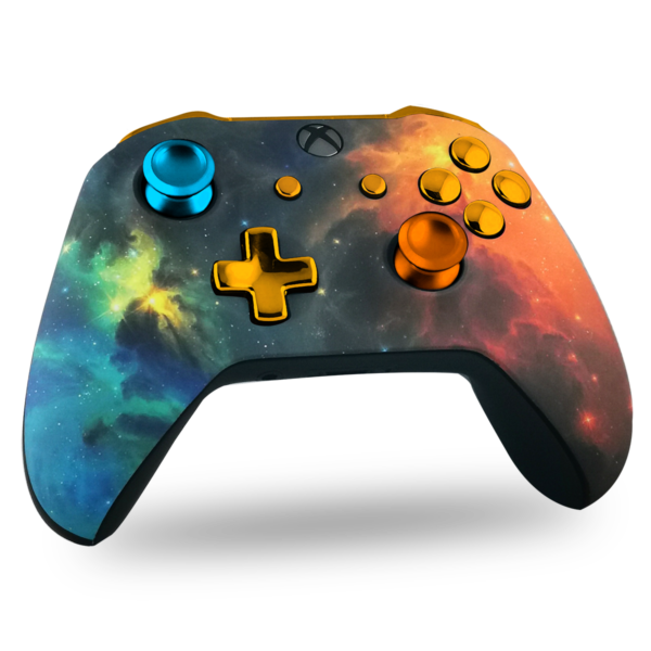 manette-XBOX-one-custom-S-personnalisee-drawmypad-perfect-dream