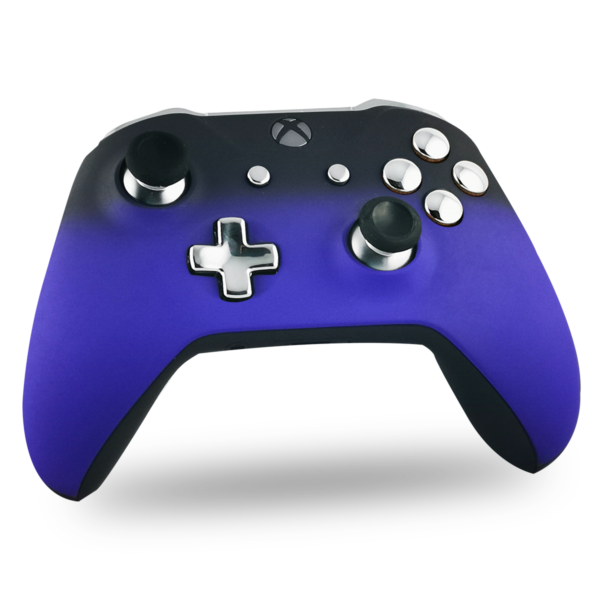 manette-XBOX-one-custom-S-personnalisee-drawmypad-purple-iron