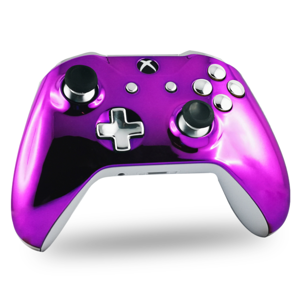manette-XBOX-one-custom-S-personnalisee-drawmypad-spectre