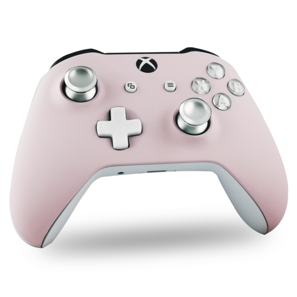 manette-XBOX-one-custom-S-personnalisee-drawmypad-sweet