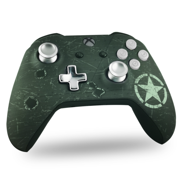 manette-XBOX-one-custom-S-personnalisee-drawmypad-war