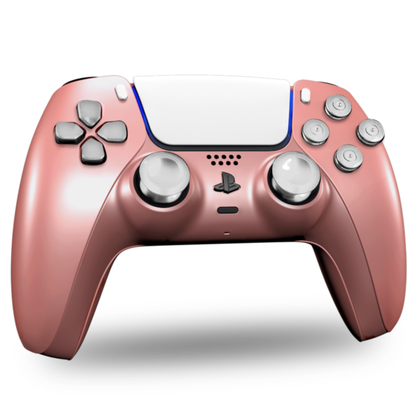 manette-ps5-sony-custom-playstation-personnalisee-choupi