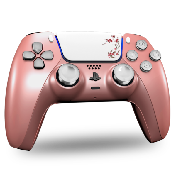 manette-ps5-sony-custom-playstation-personnalisee-choupi-logo