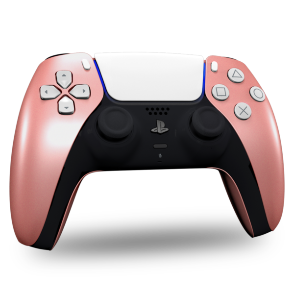manette-ps5-sony-custom-playstation-personnalisee-chupa-oops